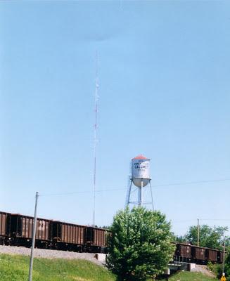 Essar Steel wants to preserve Hill Annex Mine State Park