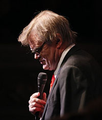 Duluth welcomes Prairie Home Companion this Saturday