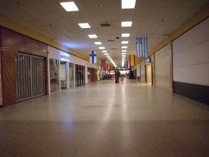 irongate mall hibbing 2