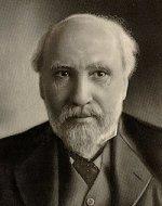 James J. Hill / Wikipedia