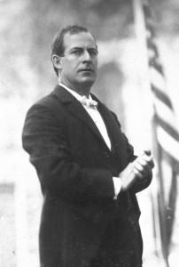 William-Jennings-Bryan-speaking-c1896