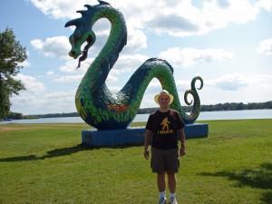 ab_crosby_serpent