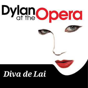 diva_de_lai-EP-cover