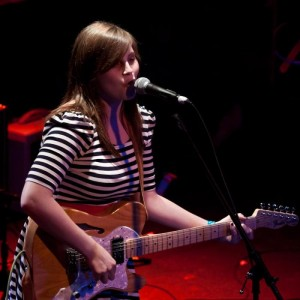 Faith Boblett is an up-and-coming Minneapolis singer/songwriter with roots in the Crosby area.