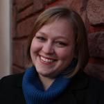 Ashland, Wis., City Councilor Kelly Westlund