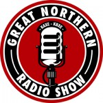 Great Northern Radio Show