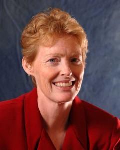 Linda Krug