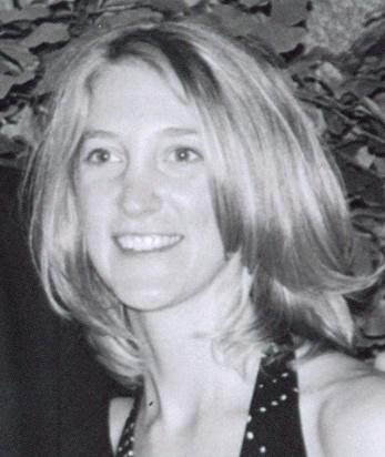 Jennifer Schultz