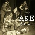 Arts, Entertainment & Culture