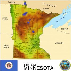 MinnesotaBrown.com covers Minnesota news and more.