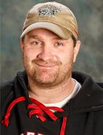 Nathan Schroeder
