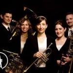 Alliance Brass Quintet