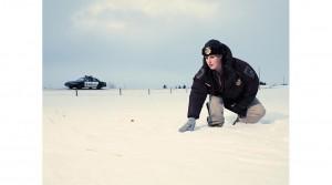 Fargo TV show