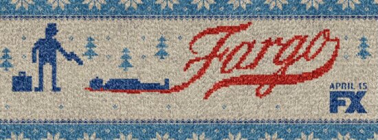"""""""Fargo"""" on FX"""