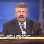 DennisAnderson2011