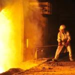 Trump signals steel tariffs but unclear strategy