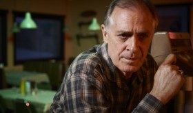 "In Season One of ""Fargo,"" Lou Solverson (Keith Carradine) was haunted by the ghosts of an incident known to viewers only as ""Sioux Falls."" That gruesome past will be revisited in Season Two, as the series makes a leap in time and deploys new actors to tell more grisly, fateful tales of fictional true crime in the Upper Midwest."