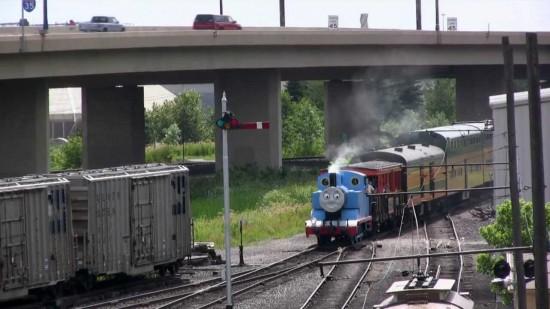 PHOTO: screenshot via YouTube video by Will Rain