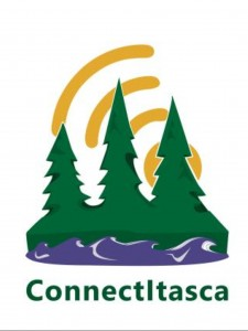 Connect Itasca