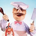 Muppets-Swedish-Chef