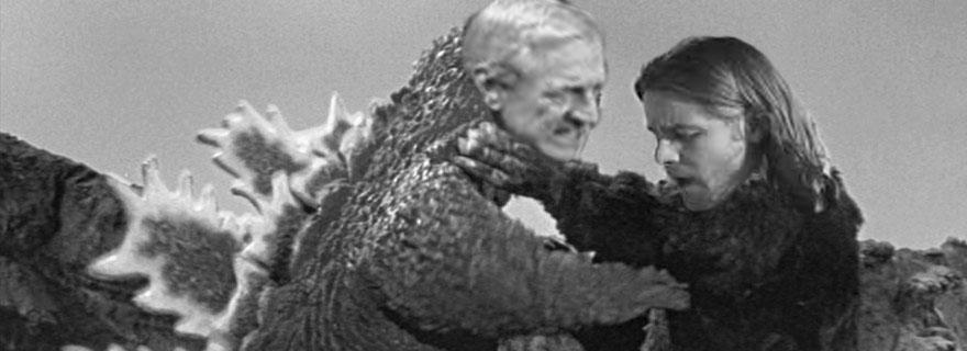 Nolanzilla vs. Mills Kong