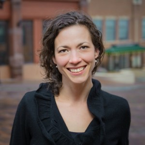 Emily Larson