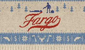 The Fargo Review