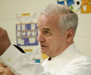 Gov. Mark Dayton (DFL-Minnesota) PHOTO: Easy Stand, Flickr Creative Commons license
