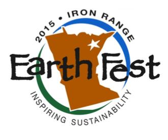 Iron Range Earth Fest 2015