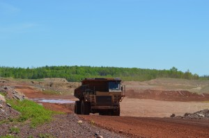 Make or break moment for Iron Range mining projects