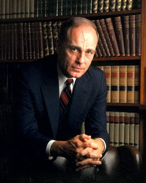 The author and attorney Vincent Bugliosi was born and raised in Hibbing, Minnesota. He died June 8 at the age of 80.