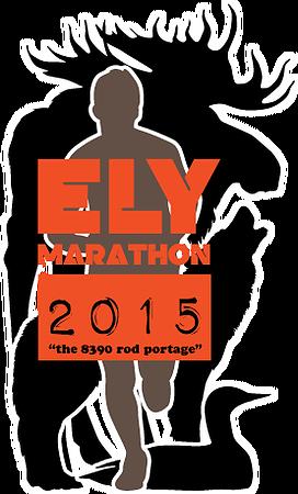 Ely Marathon