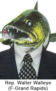 rep_fish