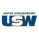 Glimmers of hope in Steelworkers negotiations