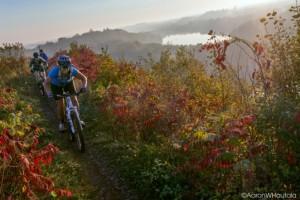 Blazing trails to sustainable Iron Range economy