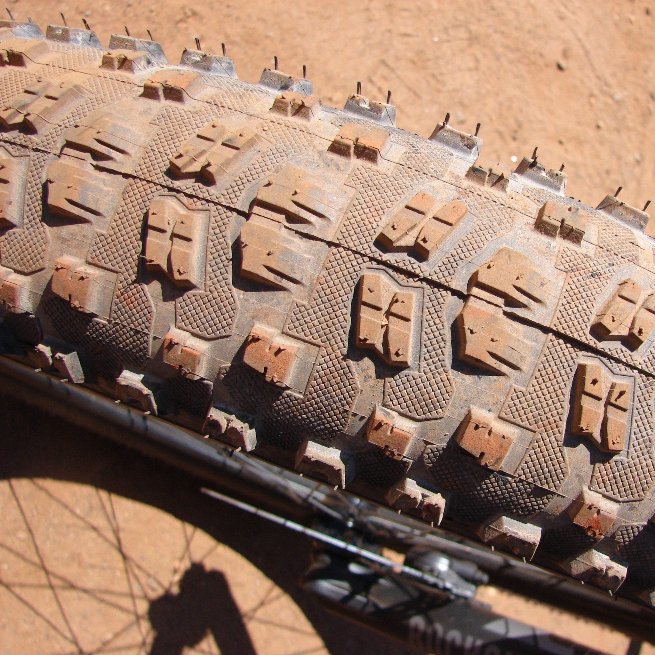 Mesabi Iron Range takes action on mountain bike trails Minnesota Brown