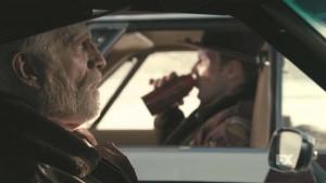 'Fargo' heading to St. Cloud with Ewan McGregor