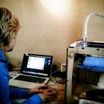 'Makers' in the STEM spotlight on the Iron Range