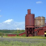 State issues mining permits to PolyMet: Now what?