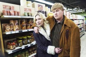 FARGO REVIEW: Season 2 Finale, 'Palindrome'