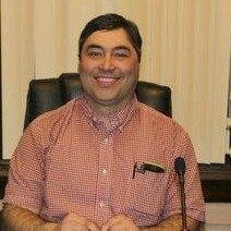 Nashwauk mayor Ben DeNucci enters 6A race