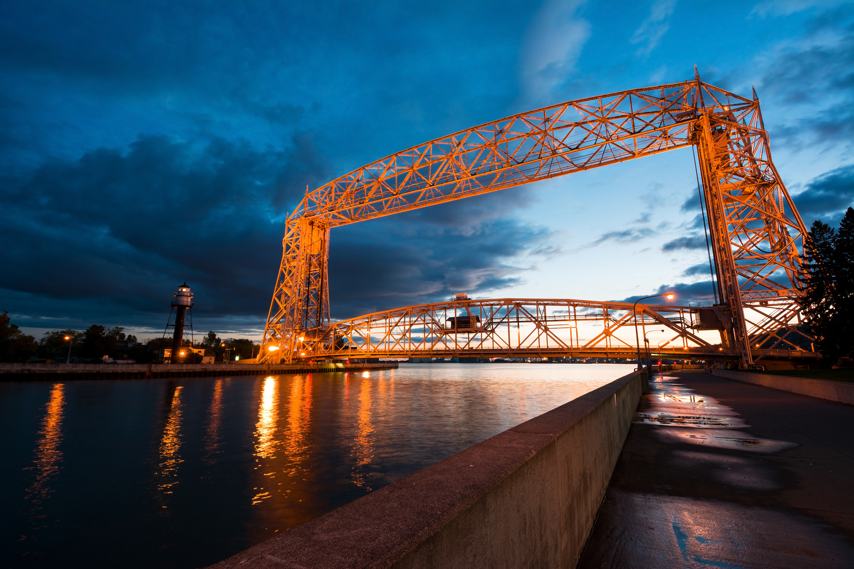 Elections Nudge Duluth Political Scene But Not Much Minnesota Brown