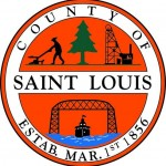 North and South: St. Louis County debates split, again
