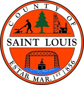 St. Louis County