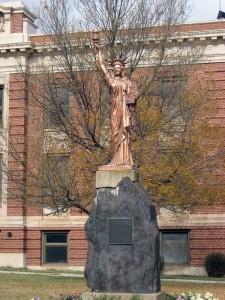PHOTO: www.statue-de-la-liberte.com