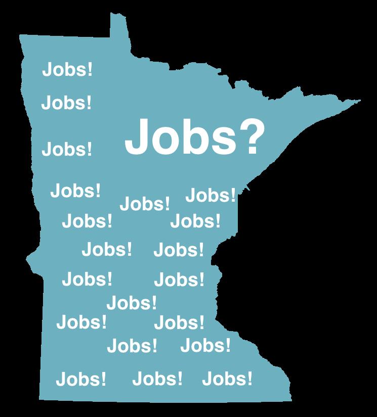 minnesota_jobs