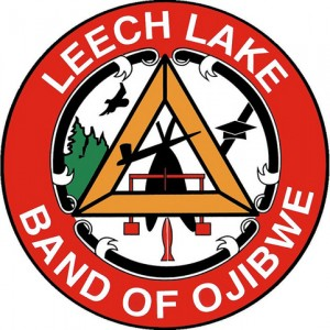 Leech Lake elects new chair; LaDuke falls short at White Earth