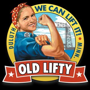 All local Duluth sitcom 'Old Lifty' to premiere