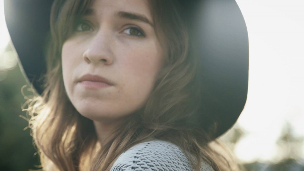 Reina del Cid and her band will perform at the April 9 Great Northern Radio Show in Pequot Lakes.