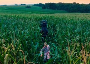 """American Fable"" (via Duluth-Superior Film Festival)"